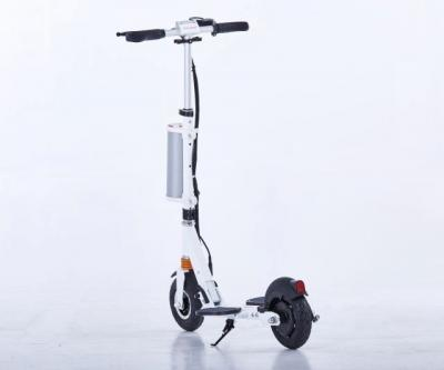 Airwheel Z3S