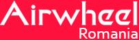 Airwheel Romania - Importator si Distribuitor de produse si piese originale Airwheel